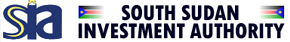South-Sudan-Investment-Authority