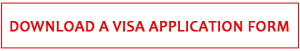 download-visa-application